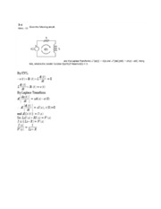 3_1_HW 5 Solutions