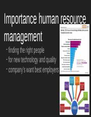 Importance human resource management.pptx