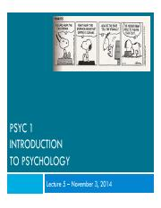 PSYC1_Lecture5_Learning.pdf