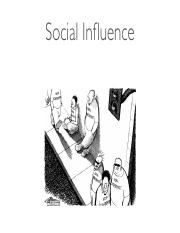 Lecture_6_Social_Influence_FINAL