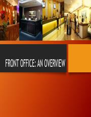 Unit 1 - Front Office Overview.pdf