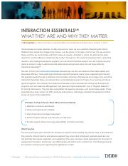 Interaction EssentialsSM What They Are and Why They Matter MG DDI.pdf