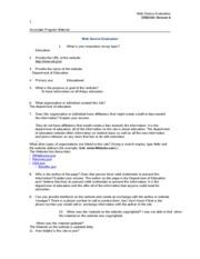2nd amendment essay scholarship