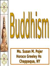 Buddhism_-_Pojer.ppt
