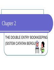 20150910180919Chapter_2-double_entry_system[2].ppt