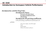Aerodynamics_1+-+Forces+and+Coeffs