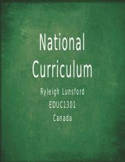 National Curriculum.pptx