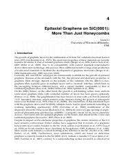 4 Epitaxial Graphene on SiC0001- More Than Just Honeycombs.pdf
