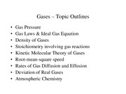 Slide-Chapter_5_-__Gases.pdf