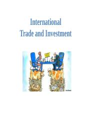 6  MBA 705 International Trade and Investment.pptx