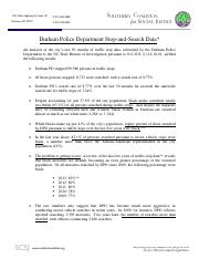 Durham Police Dept. Stop-and-Search Data.pdf