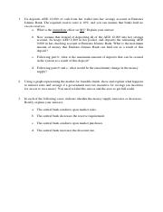 112151661_Assignment_4_-_Short_Answers_-_A_1