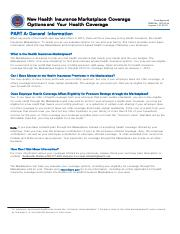 Health_Insurance_Marketplace_Coverage_Notice (1).pdf