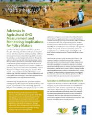 Advances_in_Agricultural_GHG_Measurement.pdf