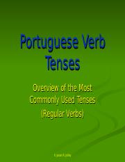 portugueseverbs-101010154645-phpapp01.ppt