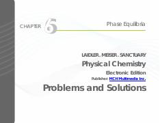 Chapter 06 Phase Equilibria.pdf