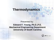 PM_Thermodynamics