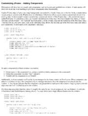 Intro to Java Web-Notes_Part47