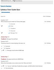 APUS CLE : FREN101 Syllabus:User Quiz Attempt2.pdf