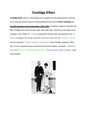 Coolidge Effect_pdf.pdf