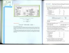 Ch. 3 Accrual Accounting (Part 2).pdf