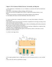 Practice Questions Ch. 6.docx