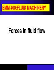 FME 400 forces in fluid flow over vanes.pdf