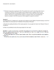 beth moore david study guide answers