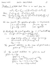 phys4123_hw9_solutions