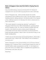 Bank_of_Singapore_Sees_Asia_Rich_Shift_to_Paying_Fees_for_Advice(4).docx