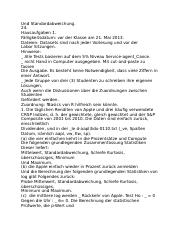 german-01 (Page 31).docx