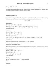 Assignment2_solu.pdf