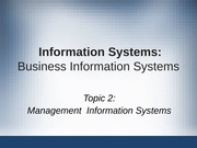 management_information_systems