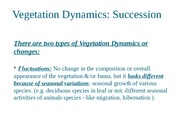 17Mar-PL-Vegetation_Dynamics (1)