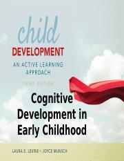Cognitive Dev in Early Childhood PPT Canvas.pptx