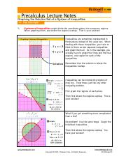 Graphing_the_Solution_Set_of_a_System_of_Inequalities