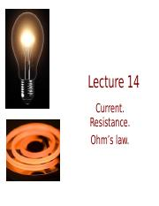 Lect_14.ppt