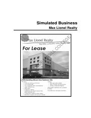 Simulated-business.pdf