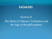 02_the%20birth%20of%20the%20Chinese%20civilization%20and%20the%20age%20of%20the%20philosophers_2