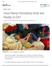 Grieco+How+Many+Homeless+Kids+are+Really+in+CA