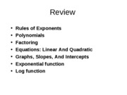 Lecture_1_Review