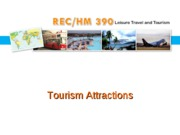 RPT_390_Tourism_Attractions