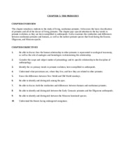 Chapter 5 Study Guide.doc