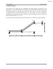 21186496-Structural-Analysis-at-Berkeley.103.pdf