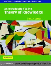 Lemos,_An_Introduction_to_the_Theory_of_Knowledge_(2007).pdf