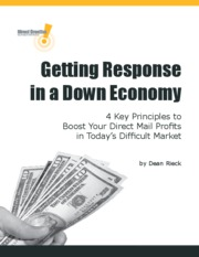 Getting-Response-in-a-Down-Economy