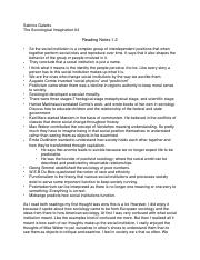 Reading Notes 1.2.pdf