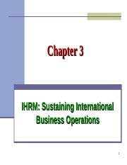 Chapter_3_IHRM.ppt