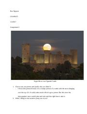 supermoon and spanish castle.docx