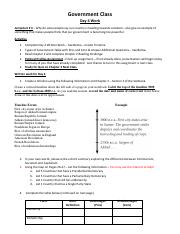 Gov Day 4 work.pdf